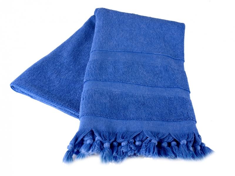 NEPTUNE TOWEL
