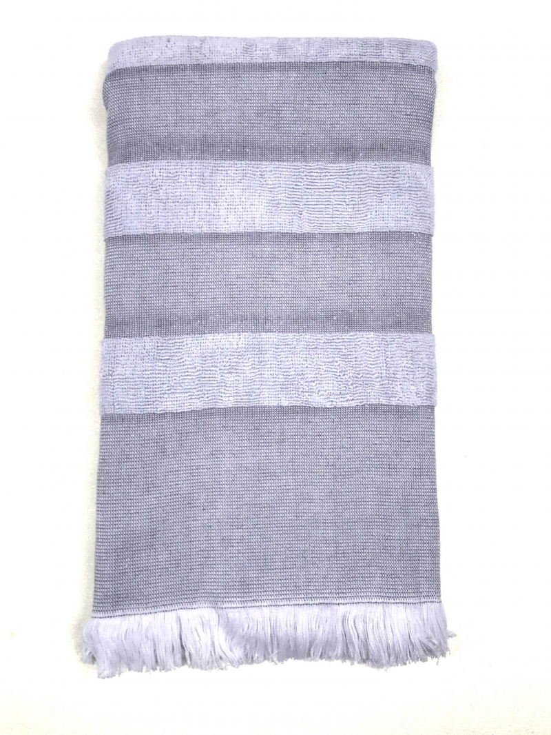 LATİF TOWEL
