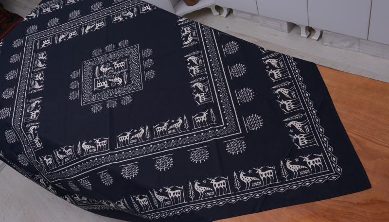 HİTİT TABLE CLOTH